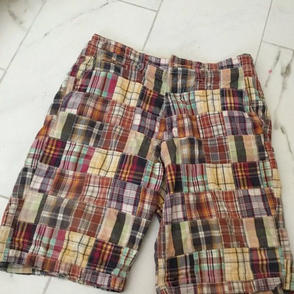 American Eagle Outfitters Other - American eagle men short